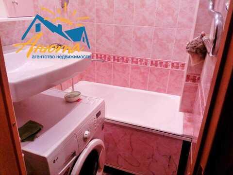 Аренда 2 комнатной квартиры в Жуково мкр Протва ул Юбилейная 7 - Фото 3