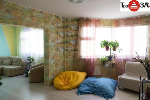 Продам 4-к квартиру, Московский г, улица Атласова 3 - Фото 2