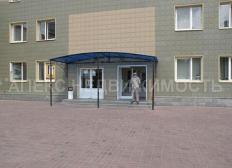 Аренда офиса пл. 82 м2 м. Тушинская в бизнес-центре класса В в . - Фото 1