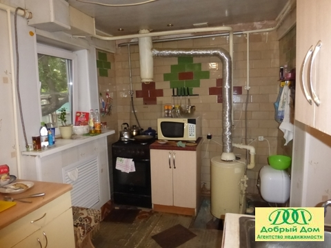 Продам дом на ул. Инженерная, 11 - Фото 5