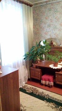 Квартира с ремонтом в экологическом месте - Фото 2