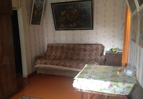 Продается 2-х комнатная квартира в Южном микрорайоне - Фото 3