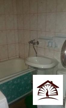 Продается однокомнатная квартира г.Серпухов ул.Химиков д.47 - Фото 5