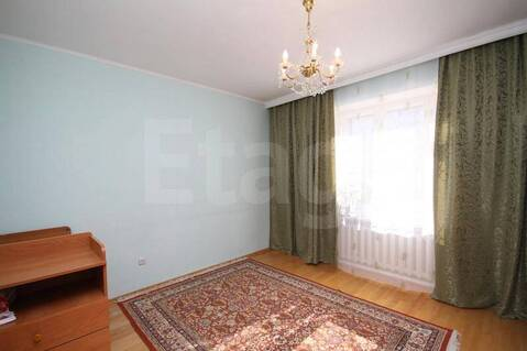 Продам 3-комн. кв. 132.5 кв.м. Тюмень, Пржевальского - Фото 4