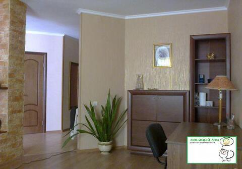 Сдается квартира-студия в центре города - Фото 3