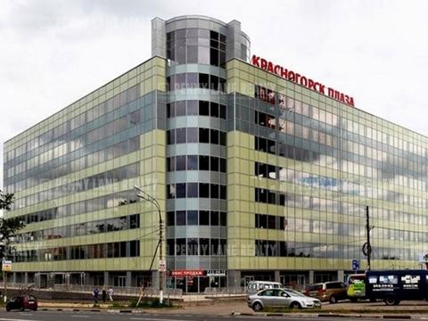 Продается офис в 2 км от МКАД (Красногорск) - Фото 1