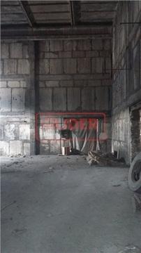 Склад/Производство 876 м2 в р-н Индустриальной - Фото 3