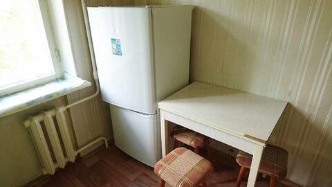 2-к квартира за 21 000 г.Мытищи - Фото 4