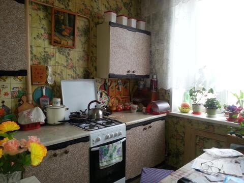 1-к.кв ул.Ленина - Фото 3