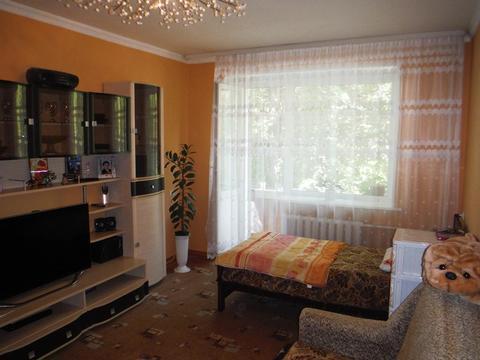 2-х комнатная квартира в г. Наро-Фоминск Московская область - Фото 1