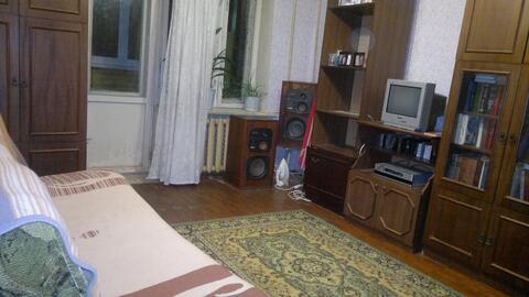 3ккв (60м), ул. Ковалевская,25. Срочная продажа - Фото 1