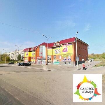 Здание в собственности Общая площадь 3 277 кв м Земельный участок в - Фото 3