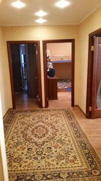 Квартира в Ясенево - Фото 2
