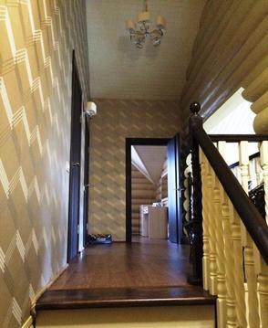 Продается 2х этажный дом 110 кв.м. на участке 10 соток - Фото 3