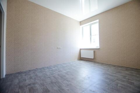 2-х комнатную квартиру в новом доме в Балаклаве, первая сдача. - Фото 5