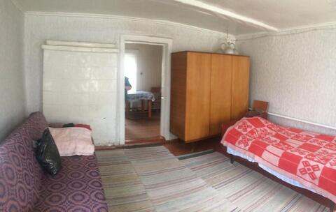 Дом в черте г. Киржач - Фото 3