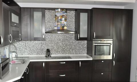 Продается 3х комнатная квартира г.Наро-Фоминск Пионерский переулок 2 - Фото 2
