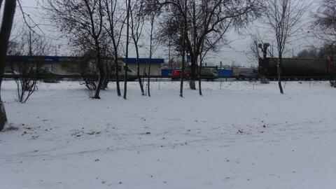 Продаётся участок по первой линии от Ленинградского шоссе - Фото 3