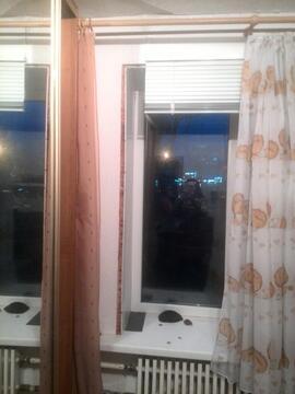 Недорогая 4-комнатная квартира в центре города - Фото 4