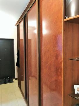 Продам квартиру евроремонт - Фото 5