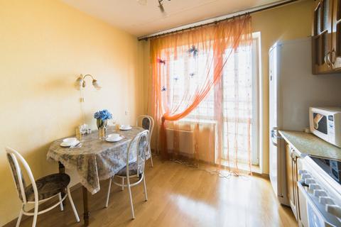 Сдам квартиру на проспекте Мира 61 - Фото 4