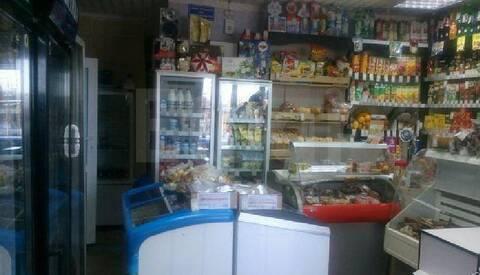 Продам готовый бизнес - Фото 2