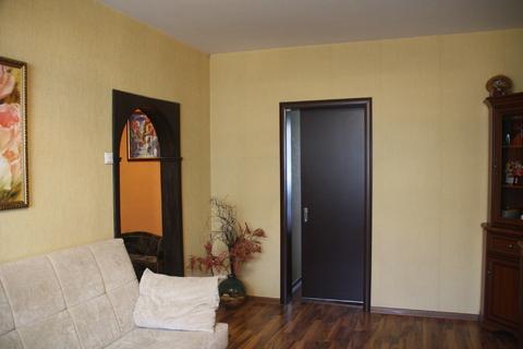 2 комнаты, общая площадь 50 кв м Алтуфьевское шоссе дом 18 - Фото 4