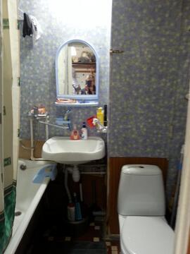 1 комнатная квартира в Зеленоград, к. 854 - Фото 4