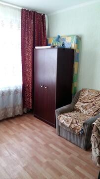 Трёхкомнатная квартира в Приморском районе, города Таганрог. - Фото 5