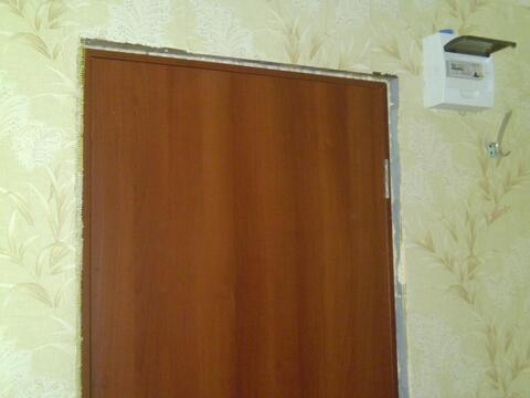Комната 16,4кв.м Андрианова, д.32 - Фото 5