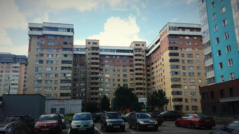 Свободна сегодня! Квартира на сутки в Минске ул Воронянского в центре - Фото 1