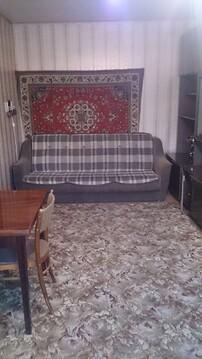 1-комнатная квартира по адресу: г. Раменское, ул. Бронницкая, д. 13 - Фото 3