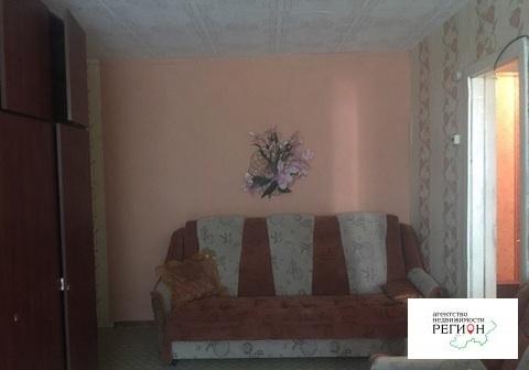 Продается 2х-комнатная квартира - Фото 3