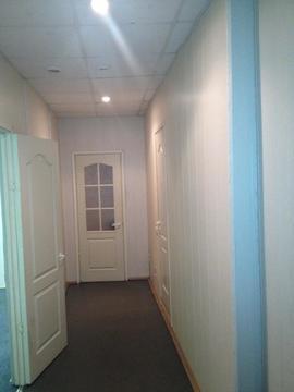 Сдам помещение под офис - Фото 3