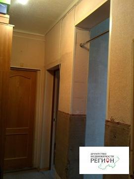 Продается комната - Фото 2