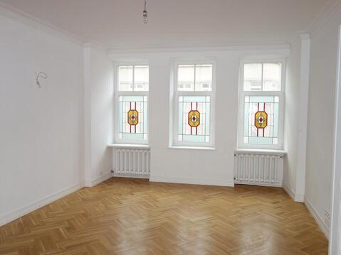 265 000 €, Продажа квартиры, Blaumaa iela, Купить квартиру Рига, Латвия по недорогой цене, ID объекта - 311889685 - Фото 1