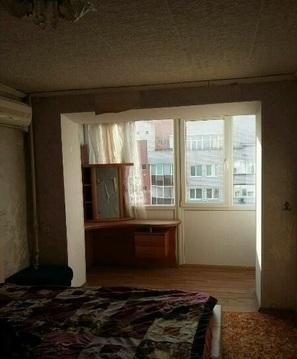 3 комнатная Вольской - Фото 3