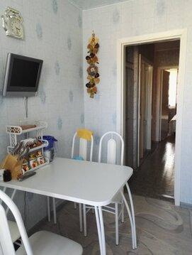 Продажа 4-комнатной квартиры, 77.8 м2, Ленина, д. 20 - Фото 4