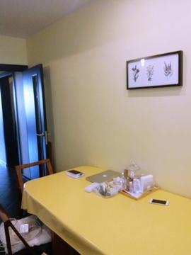 Продажа - 2х квартира, г. Долгопрудный, пр. Ракетостроителей д.9к1 - Фото 5