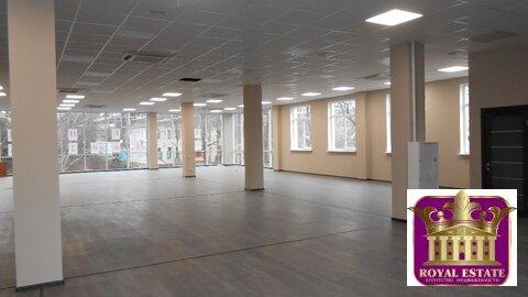 Аренда офиса, Симферополь, Ул. Киевская - Фото 3