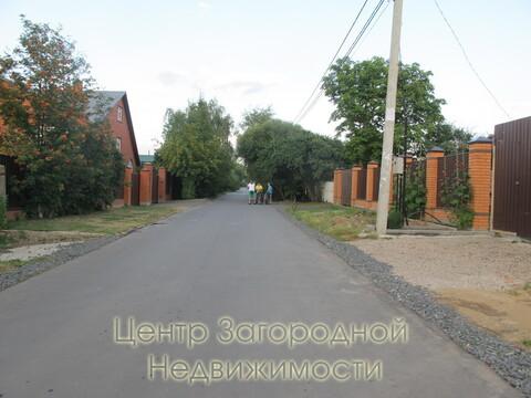 Дом, Калужское ш, Киевское ш, 18 км от МКАД, Яковлево д. (Ленинский . - Фото 2