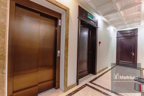 Продажа квартиры, Ул. Фадеева - Фото 3