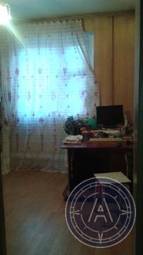 5-к квартира Марата, 26 - Фото 3