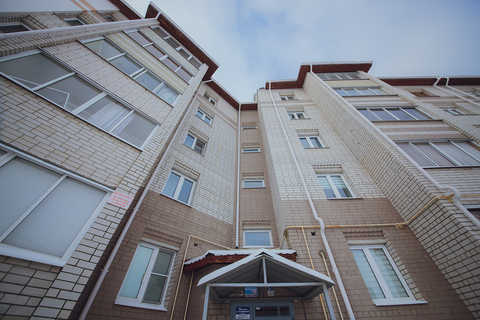 Продажа 3-комн. квартиры, 83 м2, этаж 5 из 6 - Фото 1
