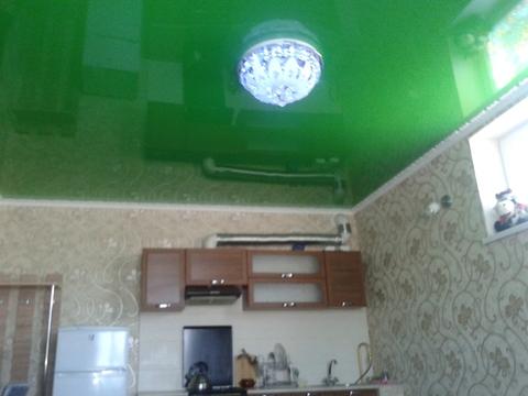 Сдам 1 комнатную студию посуточно Севастополь р-н Малахов Курган - Фото 4