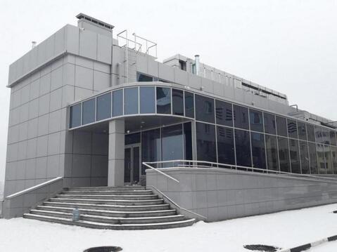 Продажа готового бизнеса, Белгород, Автомобилистов проезд - Фото 5
