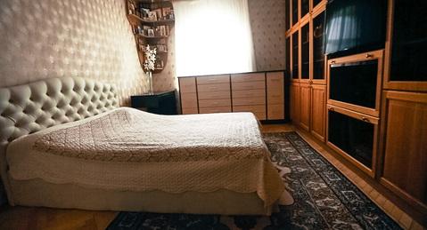 Жить в центре - мечта? Успейте купить квартиру на Лермонтовском пр. - Фото 5