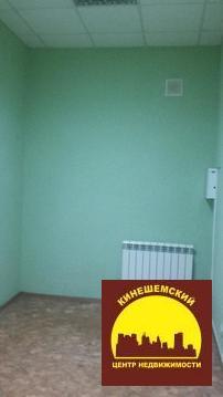 Офисное помещение в г.Заволжске на ул.Мира - Фото 2