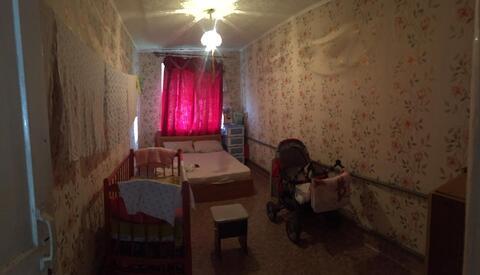 Продаю 3 комнатную квартиру - Фото 4