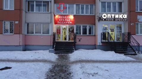 Объявление №42062544: Помещение в аренду. Санкт-Петербург, Искровский пр-кт., 35,